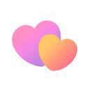 遇见星球社交app官方版v2.0.2 安卓版