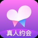 甜甜交友真人约会app官方版v1.6.3 安卓版