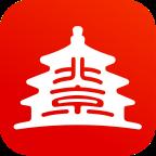 北京通app电子居住证最新版v3.5.0 安卓版