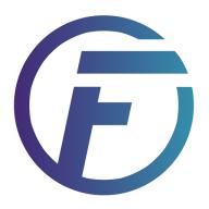 子田运动锻炼赚钱app最新版v1.1 手机版