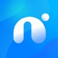 小尼管家app免费版v1.0.0 手机版