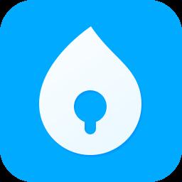 嘀嗒锁屏app最新版v1.9.8 安卓版