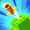 全民刀剑大作战手游官方版v1.0.0 最新版
