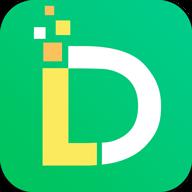 代练宝app官方版v3.2.8 最新版