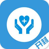 开封人社123养老认证app手机版v3.0.4 最新版