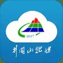 井冈山融媒app官方版v3.06.02 安卓版