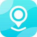 寻觅大师app官方版v1.0.1 安卓版