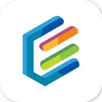 电动宁德app最新版v1.1.6 安卓版