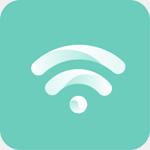 中卫星WiFi绿色版app安卓版v1.0.0 手机版