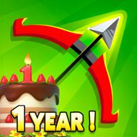 弓箭传说最新版v2.0.2 安卓版