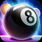 天天欢乐台球手游最新版v1.0.1 安卓版