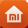 小米桌面app安卓版(MiHome)v3.8.0 手机版
