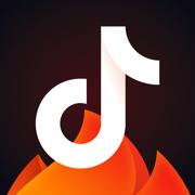 抖音火山版ios版官方版v11.6.5 iPhone版