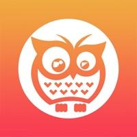 音乐开门app最新版v1.0 苹果版