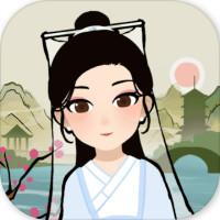 江南人生手游最新版v3.3 安卓版