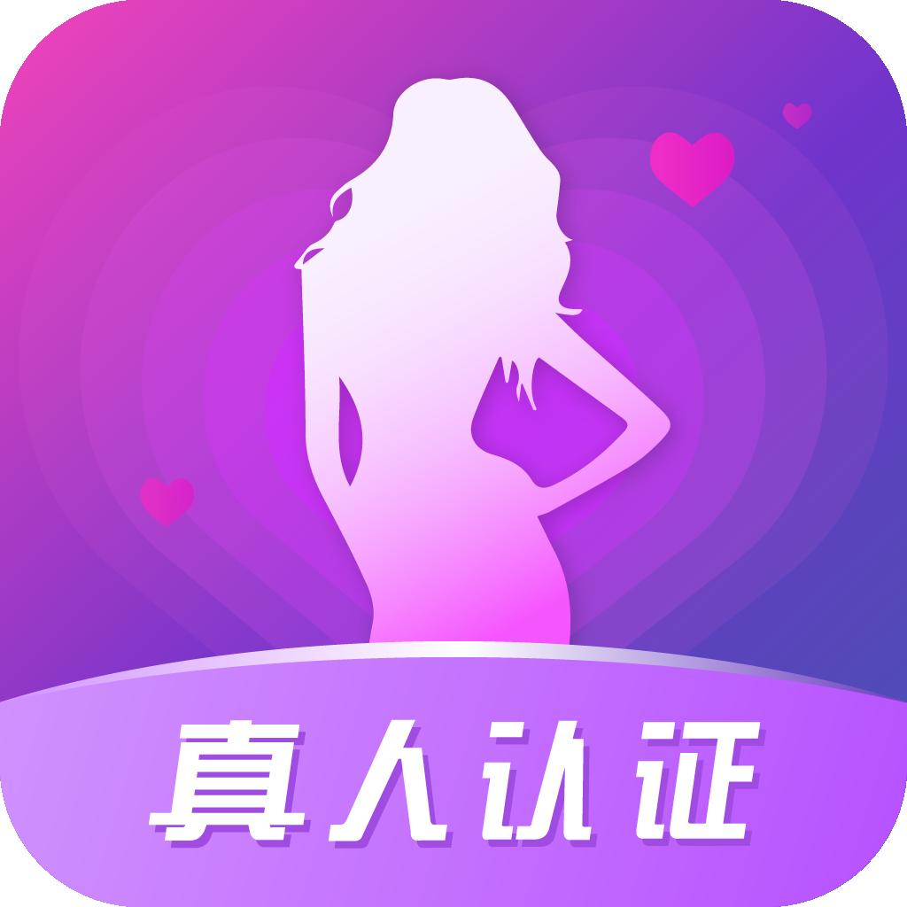 觅偶交友安卓版v1.0.1 手机版