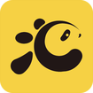 闲置爱app最新版v1.0.0 免费版