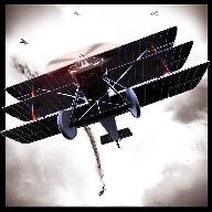 王牌学院黑色飞行无限金币版v1.2.13 最新版