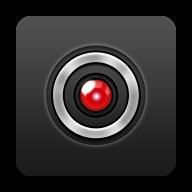 vcam虚拟摄像头安卓版v1.1.2 最新版