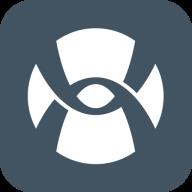 合创汽车app手机版v2.10.1 最新版