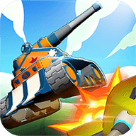 超级登山坦克手游安卓版v1.0.2 最新版