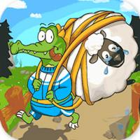救救小绵羊游戏最新版v1.0.3 官方版