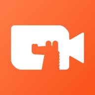 来画动画app安卓版v5.3.1 最新版