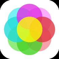 秀壁纸安卓版v3.1.1 手机版