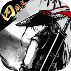 放置江湖ios版v1.7 iPhone版
