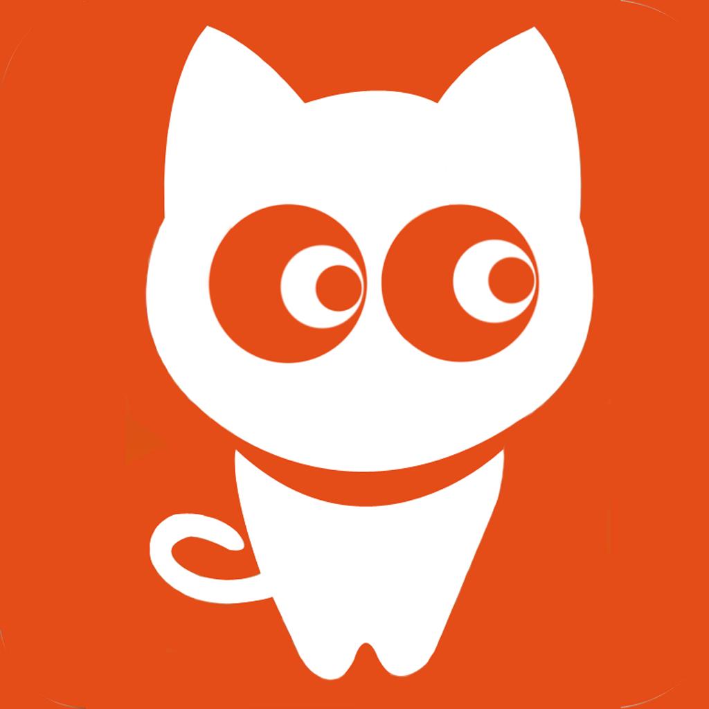 喵觉短视频最新版v1.8 安卓版