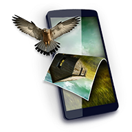3D壁纸手机壁纸最新版v4.0.2 安卓版