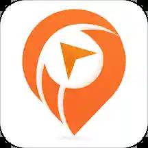 千寻定位寻迹app免费版v1.8.5 手机版