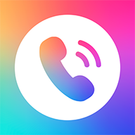 糖豆来电秀app安卓版v1.0.200 最新版
