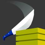 切开一切手游最新版(Slice it all!)v1.0 安卓版