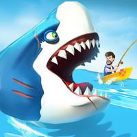 钓鱼模拟器中文版v1.0.0 最新版