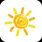 心晴壁纸app最新版v1.0.0 免费版