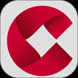 乌海银行手机银行app最新版v4.51 官方版