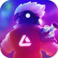 迷失的人格游戏安卓版v1.0.0 最新版