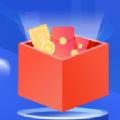 掌赚盒子手机客户端v3.0.0 最新版
