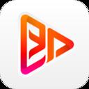 即燃运动app安卓版v1.7.3最新版