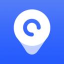 位寻宝亲友定位app最新版v2.9.0 免费版
