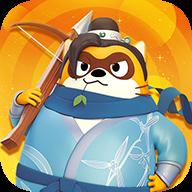 小浣熊百宝箱手游最新版v1.0 安卓版