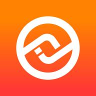 富元环球开户app官方版v2.8.5 安卓版