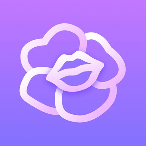 恋爱陪伴蜜语app安卓版v1.0.0 最新版