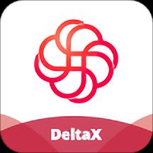融盛资本app最新版v1.0.4 官方版