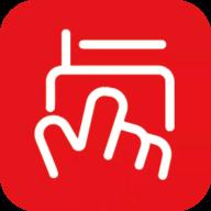 点金天下app做任务赚钱版v2.0.4 红包版