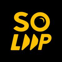 Soloop Cut即录剪辑最新版v1.38.0 安卓版