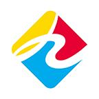 九曲河门户网招聘app安卓版v6.7.5 最新版