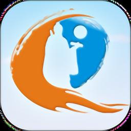 溧阳论坛最新招聘信息app最新版v5.4.1 触屏版