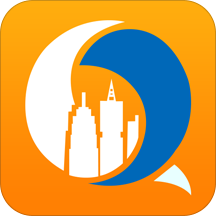 智荟金桥app官方版v01.01.2112 最新版